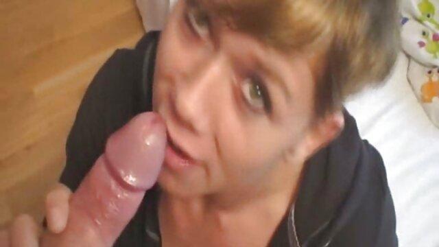 Lou latino mom porno