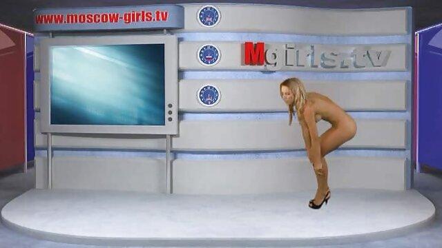 Behaarte amateur sex latino muschi