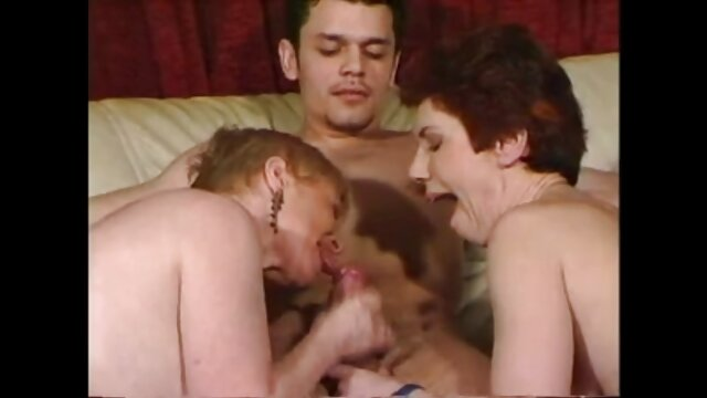 Show de ducha de pornolatinoxxx 9 meses