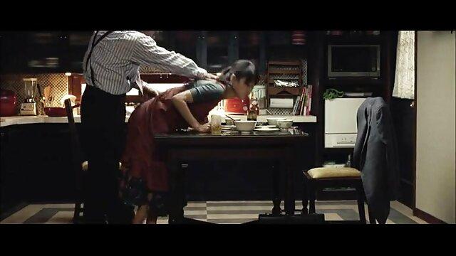 Latina lez videos xxx caseros latinos fest