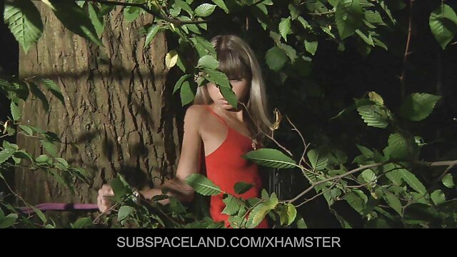 AZERI videos porno en audio español latino SEBIS13
