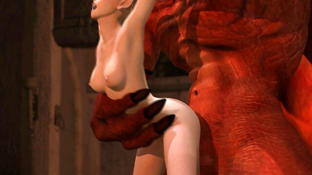 Morena anal putaslatinasxxx por webcam
