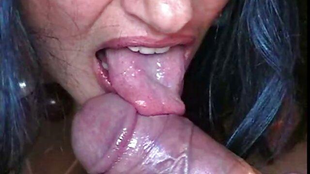 Rubias cachondas y calientes se ponen traviesas anal casero latino
