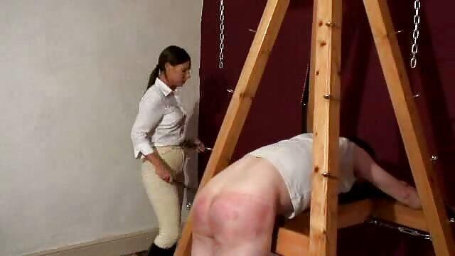 Nasses petardas latino Foetzchen beim SexCasting
