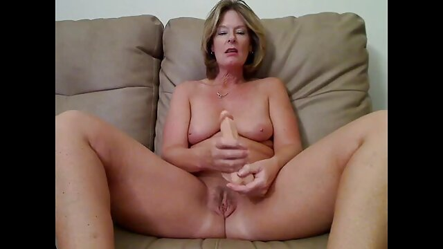 Nena de mierda anal dura cruda se ver porno latino gratis quedó boquiabierta