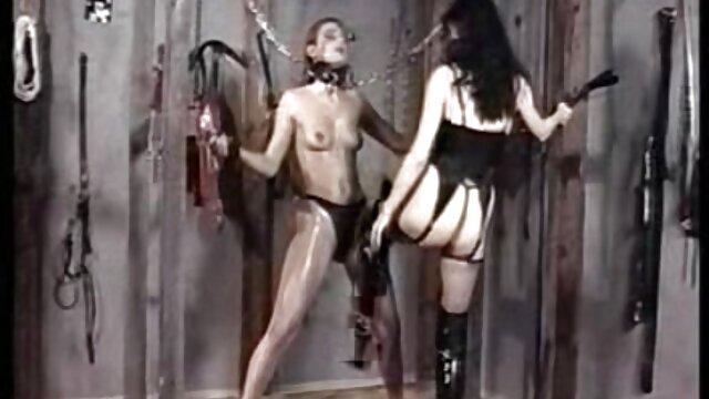 Doctor porno hentai español latino 2