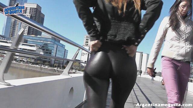 Madura se folla a sexo latino videos su amante