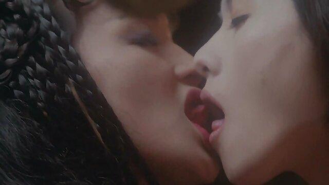 Angelina Castro BBW Birthday 3Way porno amateir latino Treat!