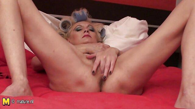 masaje videos porno audio español latino sexy